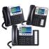 IP Phone مدیریتی thumbnail