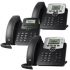 تلفن IP کارشناسی thumbnail
