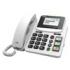 تلفن IP Big Button thumbnail
