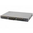 اپن وکس OpenVox GSM گیت وی VS-GW1600