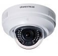 گرنداستریم Grandstream دوربین تحت شبکه GXV3611IR-HD