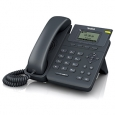 یالینک Yealink تلفن ساده T19 IP phone