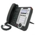 ایسین Escene تلفن پیشرفته ES320-PN IP Phone