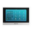 آکووکس Akuvox مانیتور هوشمند تحت شبکه - C313