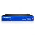 سنگوما Sangoma گیت وی E1-PRI Vega 100G