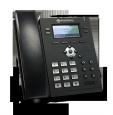 سنگوما Sangoma تلفن تحت شبکه S305 IP Phone