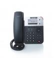 ایسین Escene تلفن ساده ES290-N IP Phone