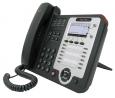 ایسین Escene تلفن پیشرفته ES320-N IP Phone