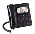 گرنداستریم Grandstream IP Phone تصویری GXV3240
