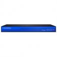 سنگوما Sangoma گیت وی FXS Vega 3050G