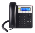 گرنداستریم Grandstream IP Phone کارشناسی GXP1625