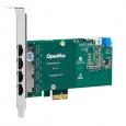 اپن وکس OpenVox کارت دیجیتال D430